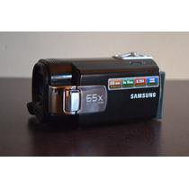 Filmadora De Mão Samsung