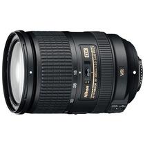 Lente Nikon 18-300mm F/3.5-5.6g Ed Vr Af-s Dx Nikkor