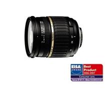 Lente Tamron 17-50mm F/2.8xr Sp Di Para Nikon