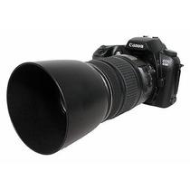 Lente Canon Ef 75-300 Iii Com Usm P/câmera - Mercadoplatinum