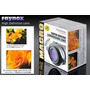 Raynox Dcr-250 - Lente Macro/close Up