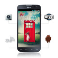 Celular Lg L90 Dual Sim D410 Webfones