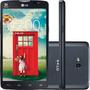 Celular Lg L80 D385 Dual Android 4.4 Tv Anatel Pronta Entreg