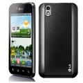 Lg Optimus P970 Android 2.2, Wi-fi, Touchscreen Câmera Mp5