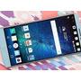 Smartphone Celular V10 Android 5.0 Tela 5.7 3g 4g Promoção