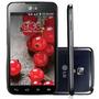 Smartphone Lg Optimus L7 Ii Dual P716 3g Wi-fi Agps Bluetoot