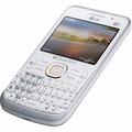 Celular Dual Chip C397 Whatsapp Desbloq Wi-fi 1gb -branco