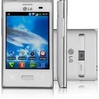 Smartphone Lg Optimus L3 E400 Aparelho De Vitrine
