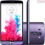 Smartfone G3 D855 Lg 1 Chip App Instagram Altura 15,0cm Gps