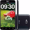 Lg G Pro Lite D685 Dual Chip - Android 4.1, Dual Core 1ghz