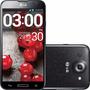Smartphone Lg Optimus G Pro E989 - 4g Nf 12x S/juros