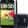 Aparelho Celular Lg G Pro Lite (d683) Pronta Entrega!!! Nf