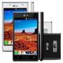 Celular Smartphone Lg L7 Optimus Android 4.0 Melhor Preço !!