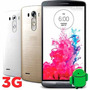 Celular Mp90 Lgphone G3 Android 4.4 Gps 2 Chips Wifi 3g Orro