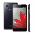 Lg Optimus G 32gb E977 4g Android 4.1 Novo C/ Garantia, Nfe