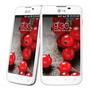 Celular Lg L5 Ii E455 Dual Chip Branco