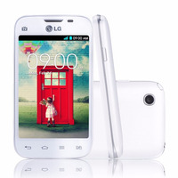 Celular Lg D175 L40 Tv Digital Dual Chip + Nota Fiscal