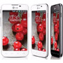 Celular Lg L5 Optimus E455 2 Chip 3g Android