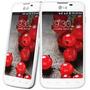 Smartphone Lg Optimus L5 Ii Dual E455f 3g Android 4.1 Branco