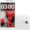 Lg Optimus G Pro Branco E989 5.5 16gb Cam 13mp Quad Core