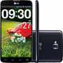 Lg G Pro Lite D685 Dual Chip Android 4.1, Dual Core 1ghz+nf