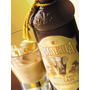 Amarula - Marula Fruit And Cream - South Africa - 750ml