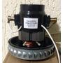 Motor Para Aspirador Electrolux 64503052 220v