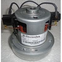 Motor Aspirador Electrolux Trio 110v 64300623