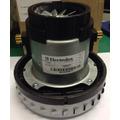 Motor Para Aspirador Eletrolux A10 / 20 220v 50/60 Hz