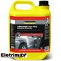 Detergente Para Carros Karcher Car Plus 5l