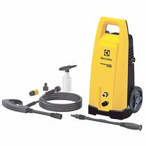 Lavadora De Alta Pressão 2200 Libras 110v - Electrolux
