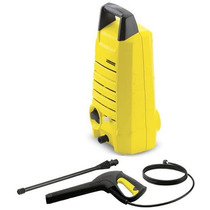 Karcher Lavadora Alta Pressão K1100 Máquina Lavar Carro 110v
