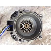 Motor Lavadora Karcher Cpl 127v . Modelo 330