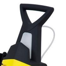 Lavadora Alta Pressão Karcher K3.98 1740 Libras Indução 220v