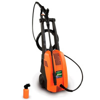 Lavadora De Alta Pressão J6000 110v Jacto Clean