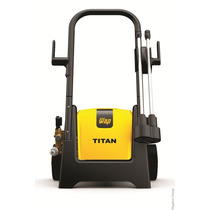 Lavadora De Alta Pressão Titan 2300w. 1.750lbs Wap - 220v