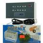 Esterilizador De Ar Stermix Ste36 - 220v