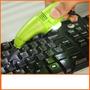 Mini Aspirador Pó Usb Para Limpeza Teclado Notebook Fd - 368