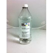 Alcool Isopropilico Para Limpeza De Placas 100% Puro 1 Litro