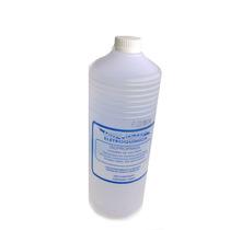 Álcool Isopropílico Implastec 1 Litro