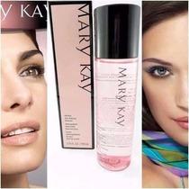 Mary Kay- Demaquilante Para A Área Dos Olhos 110ml