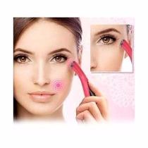 Massageador Facial Derma Spa Skin Touch - Pronta Entrega