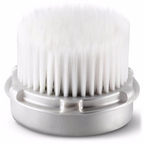 Refil Clarisonic Cashmere Cleanse Brush Head