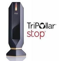 Tripollar Stop - Excelente Para A Pele Do Rosto - Novo