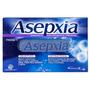 Promoção Kit Sabonete Asepxia - Adstringente Cremoso - 90g