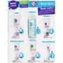 Clear Skin De R$14,00 Por Apenas 10,00 Cada Liquidação