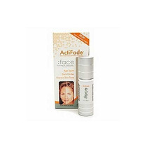 Actifade Face Precision Age Defying Complex 30ml Original