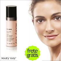 Creme Firmador Área Dos Olhos Mary Kay - Frete Grátis