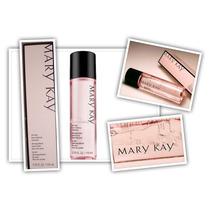 Demaquilante Para Área Dos Olhos Mary Kay Oil Free Desconto