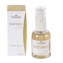 Natskin Ácido Glicólico 6% Hinode - 30ml
